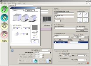 Logiciel extrieur gratuit latest logiciel exterieur for Logiciel ameublement interieur gratuit